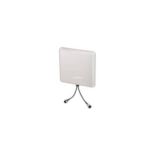 Zyxel ANT3316, Antenne