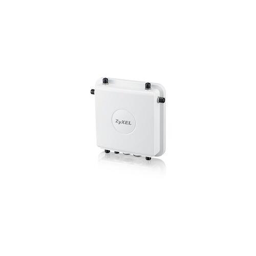 Zyxel WAC6553D-E, Access Point