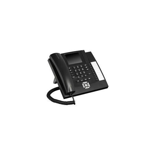 Auerswald COMfortel 1400 IP, VoIP-Telefon