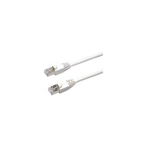 Bachmann CAT6a RJ45 Patch-Kabel