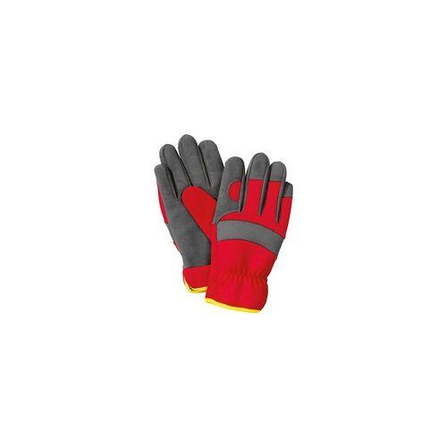 Wolf-Garten Universal-Handschuh, Handschuhe