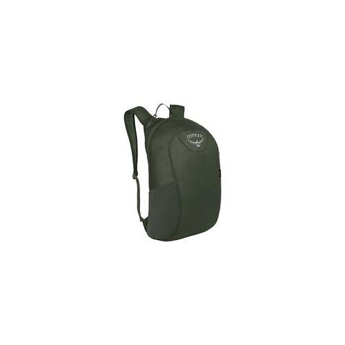 Osprey Ultralight Stuff Pack, Rucksack