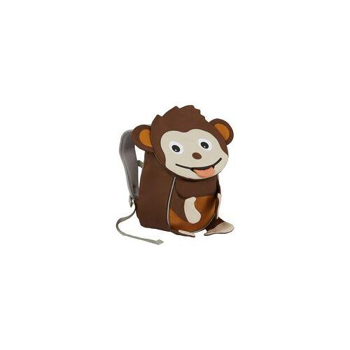 Affenzahn Kleines Rucksäckchen Affenzahn, Rucksack