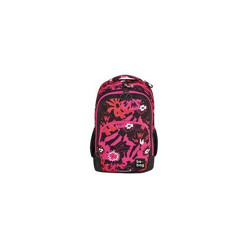 be bag be.ready pink summer, Rucksack