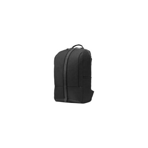 HP Rucksack für Pendler