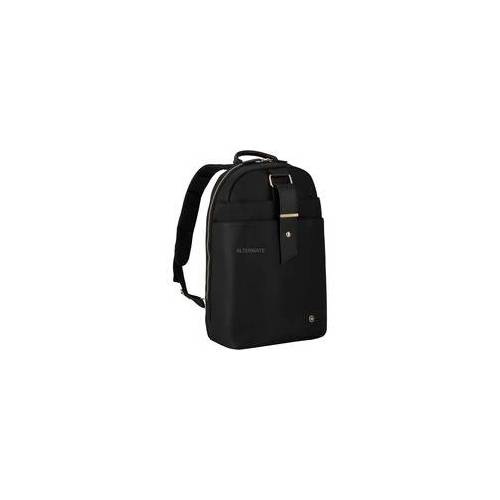 Wenger Alexa Womens Backpack, Rucksack
