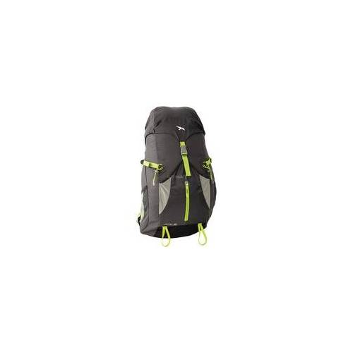 Easy Camp AirGo 30, Rucksack