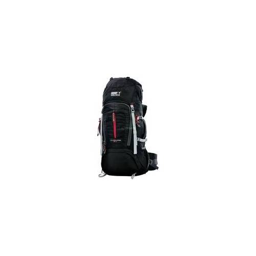 High Peak Backpack Kilimanjaro 50, Rucksack