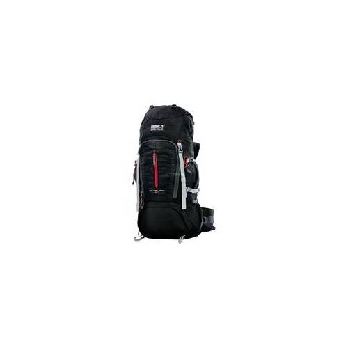 High Peak Backpack Kilimanjaro 70, Rucksack
