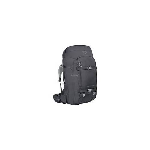 Osprey Fairview Trek 70, Rucksack