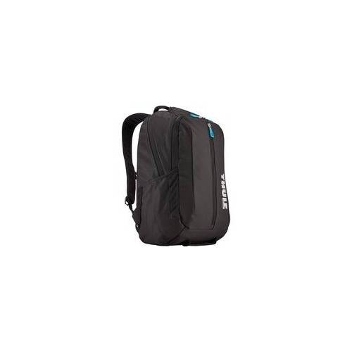 Thule Crossover 25L, Rucksack