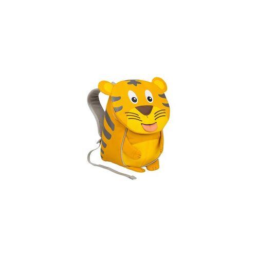 Affenzahn Kleines Rucksäckchen Timmy Tiger, Rucksack