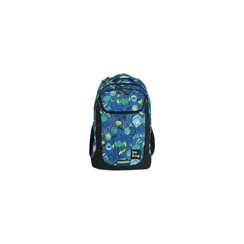 be bag be.active monster party, Rucksack