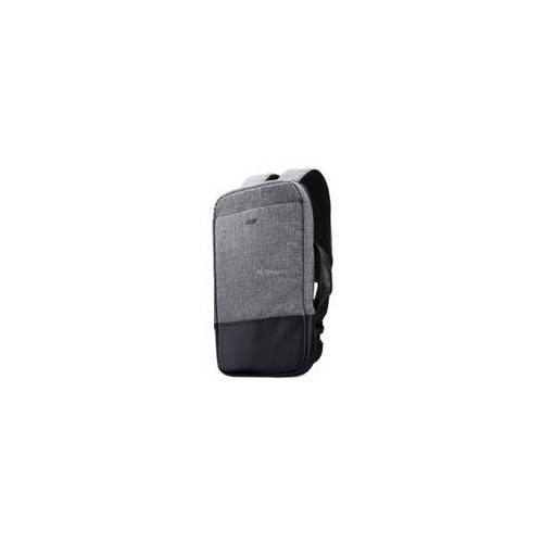 Acer Slim 3-in-1 Backpack, Rucksack