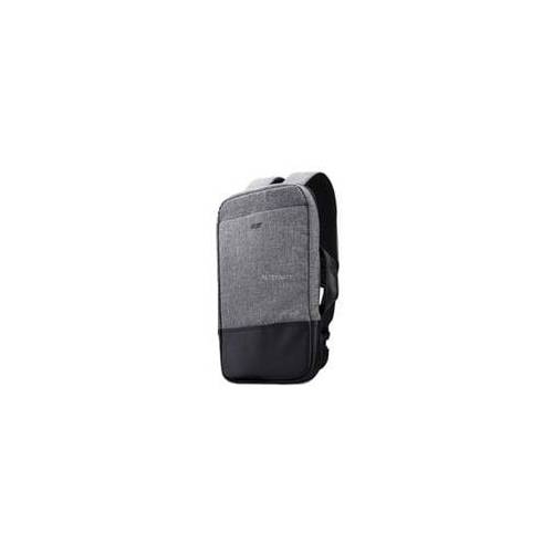 Acer Slim 3-in-1 Backpack, Rucksack