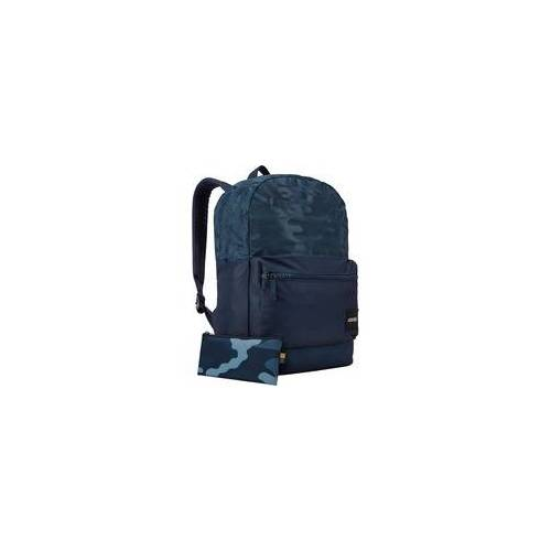 Case Logic Founder, Rucksack