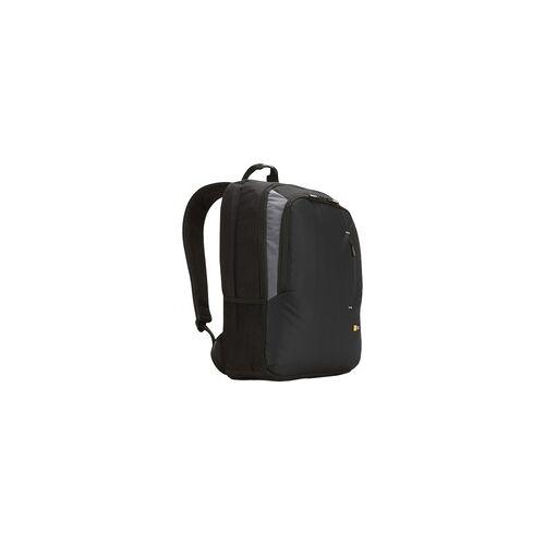 Case Logic Notebook Rucksack