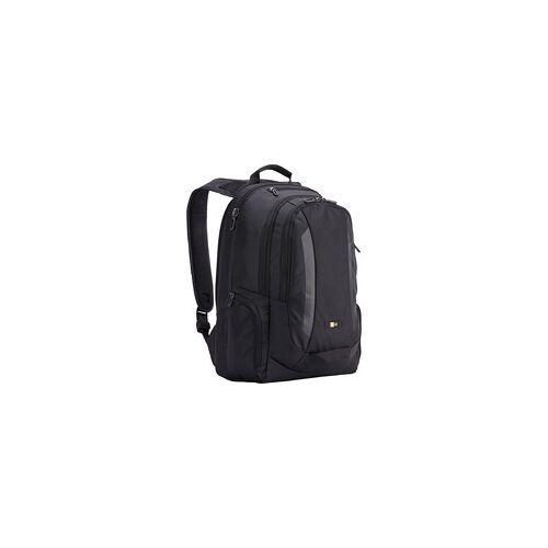 Case Logic Rucksack RBP-315-BLACK