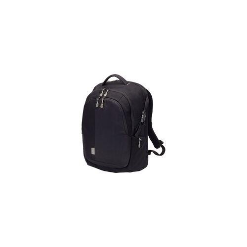 Dicota Backpack ECO, Rucksack