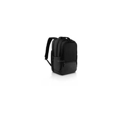Dell Premier Rucksack 15