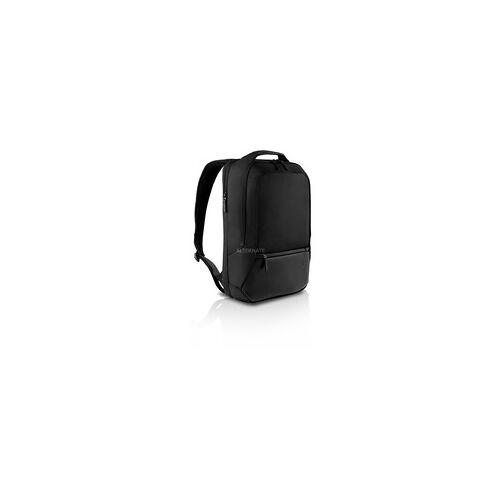 Dell Premier Slim Rucksack 15