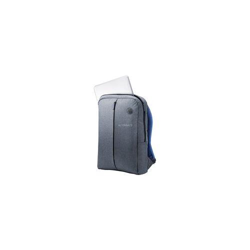 HP Essential, Rucksack