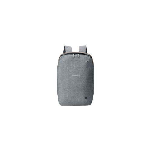 HP Renew Backpack, Rucksack