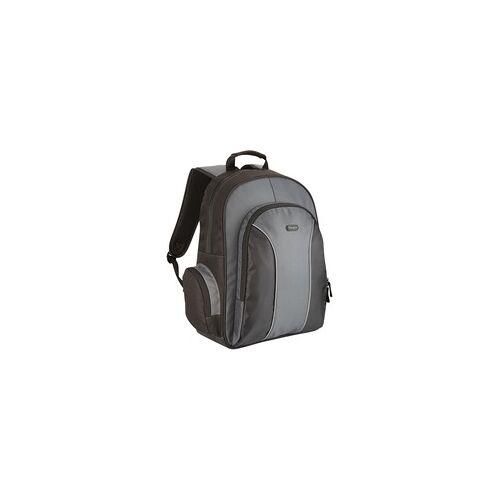 Targus Essential Laptop-Rucksack