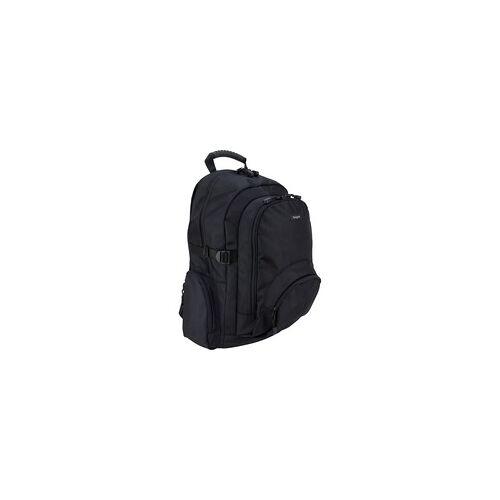 Targus Notebook Backpack, Rucksack
