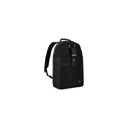 Wenger Alexa Womens Backpack, Rucksack