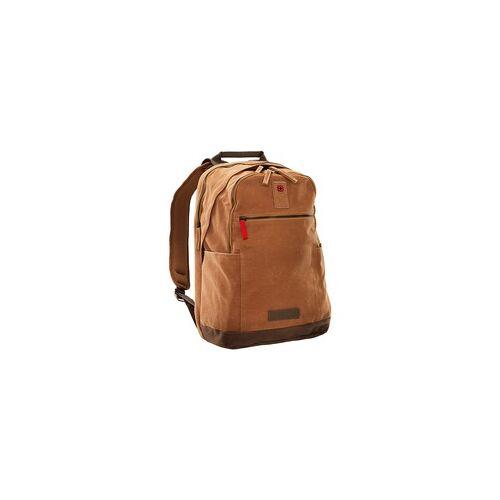 Wenger Arundel Backpack, Rucksack