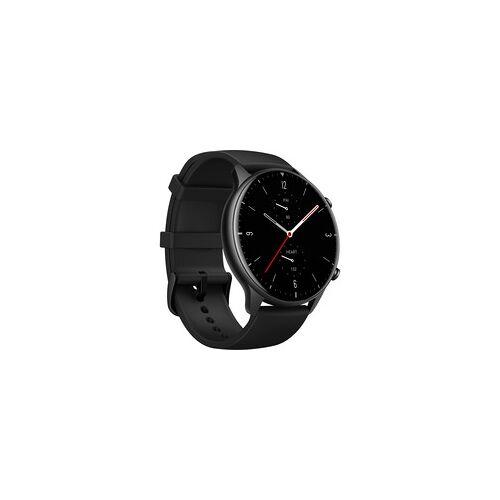 Amazfit GTR 2 Sport, Smartwatch
