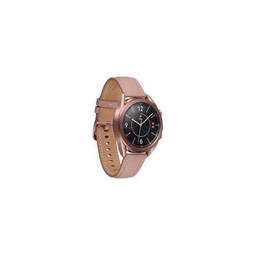 Samsung Galaxy Watch3, Smartwatch