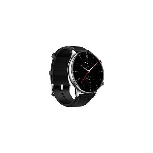 Amazfit GTR 2 Classic, Smartwatch
