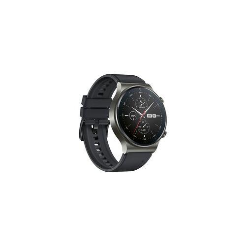 Huawei Watch GT2 Pro Sport, Smartwatch