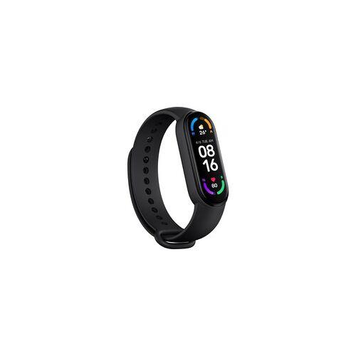 Xiaomi Mi Band 6, Fitnesstracker