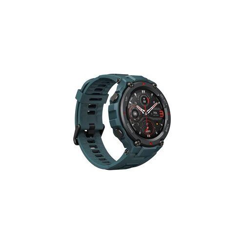 Amazfit T-Rex Pro, Smartwatch