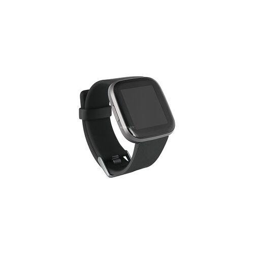 Fitbit Versa 2, Smartwatch