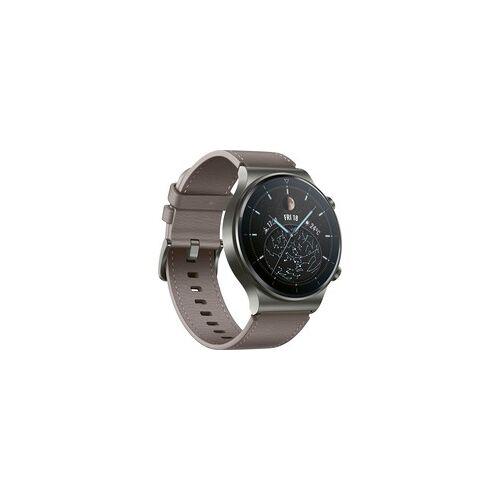 Huawei Watch GT2 Pro Classic, Smartwatch