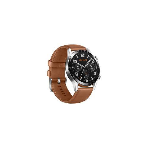 Huawei Watch GT2 46mm Classic, Smartwatch