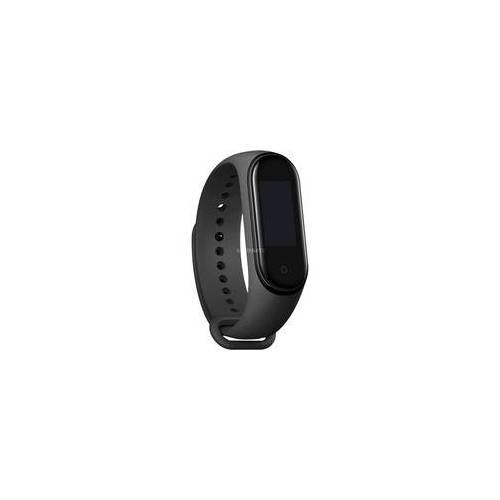 Xiaomi Mi Band 4, Fitnesstracker