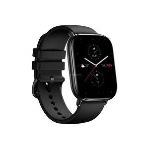 Amazfit Zepp E Square (A1958), Smartwatch