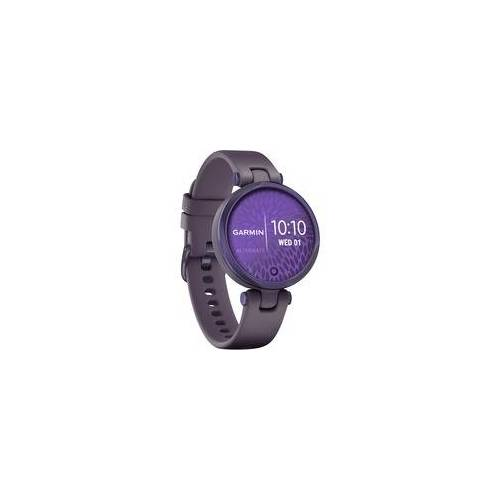 Garmin Lily Sport, Fitnesstracker