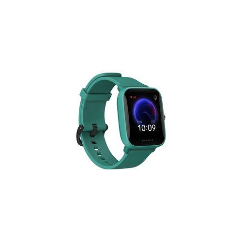 Amazfit Bip U Pro, Smartwatch