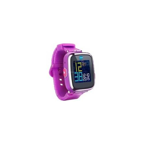 Vtech Kidizoom Smart Watch 2, Smartwatch