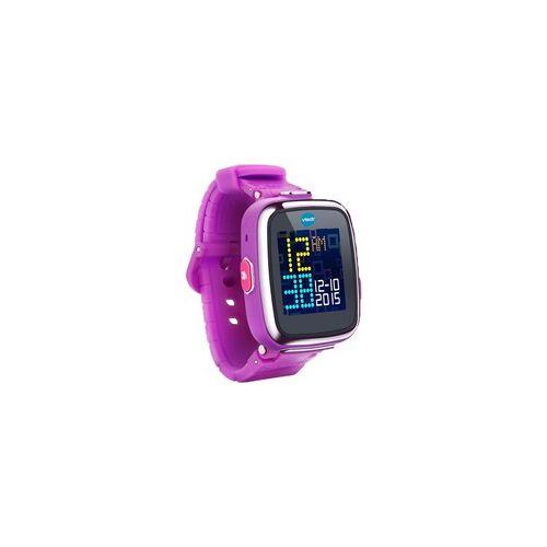 Vtech Kidizoom Smart Watch 2, Smartwatch