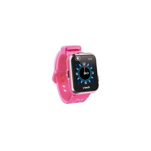 """Vtech Kidizoom Smartwatch DX2 """"Pink Blümchen"""""""