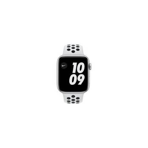 Apple Watch SE, Smartwatch