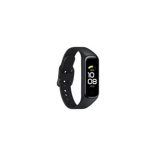 Samsung Galaxy Fit2, Fitnesstracker