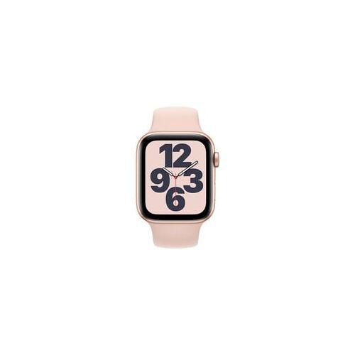 Apple Watch SE, Smartwatch